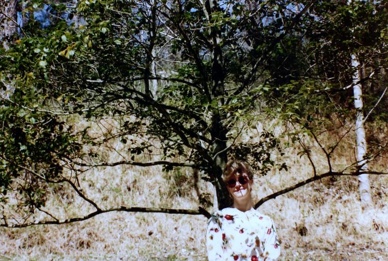 1991_Summer_Spirng_TN_Hilton_Head_Fall_pics_0018_a.jpg