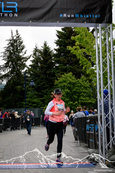 2018 SR WHM Finish Line-662.jpg