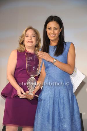 Dr.Robbyn Sockolow, Liz Cho photo by Rob Rich/SocietyAllure.com © 2014 robwayne1@aol.com 516-676-3939
