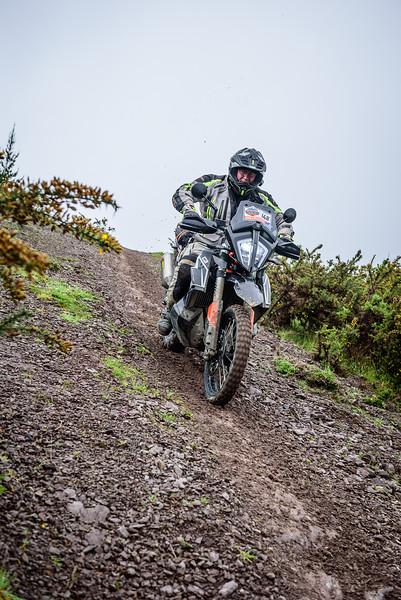 2019 KTM New Zealand Adventure Rallye (317).jpg