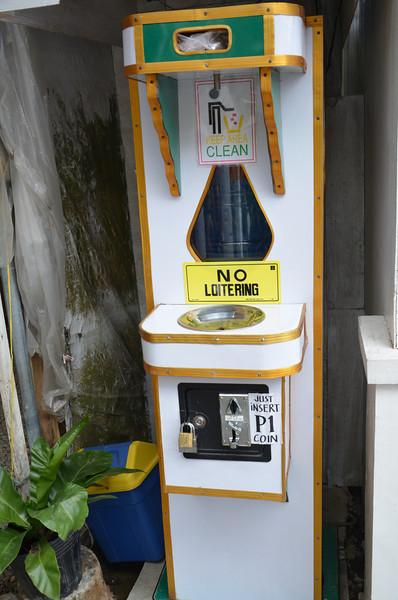 DSC_7152-water-dispenser.JPG
