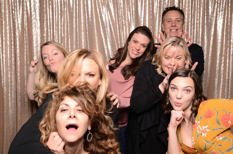 20180324_MoPoSo_Seattle_Photobooth_Number6Cider_Thoms50th-305.jpg