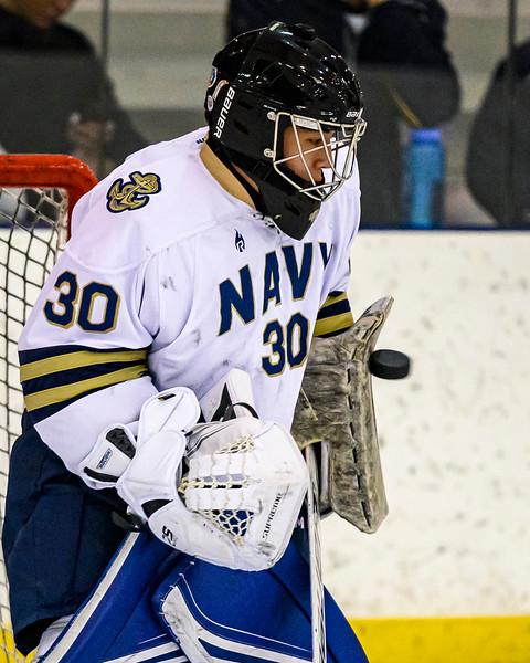 2020-01-24-NAVY_Hockey_vs_Temple-76.jpg