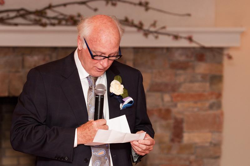wedding_399.jpg