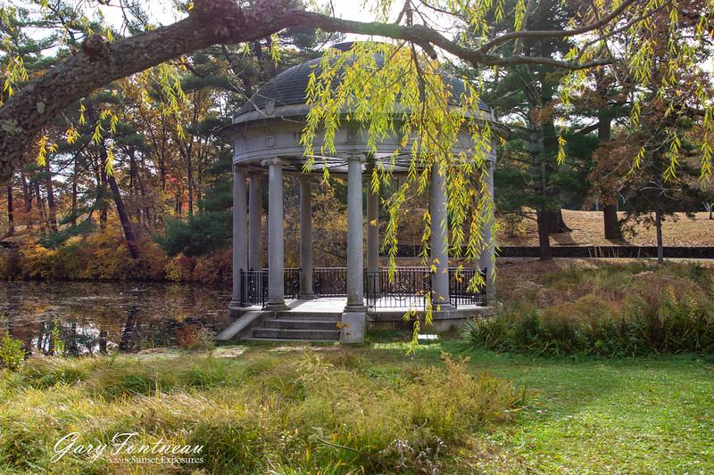 Fall Foliage-3959.jpg
