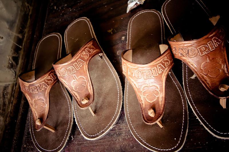 mazatlan lanoria sandals.jpg