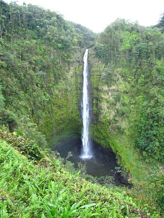 2011_02_23 - Hawaii