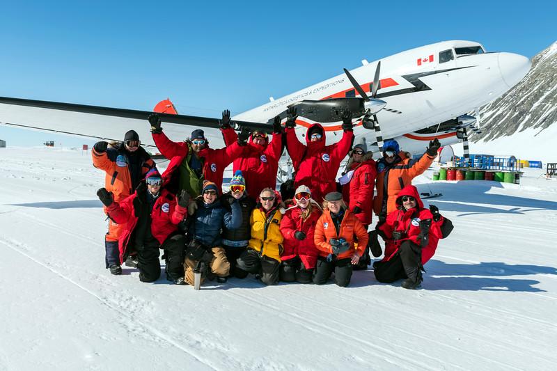 South Pole -1-4-18073997.jpg