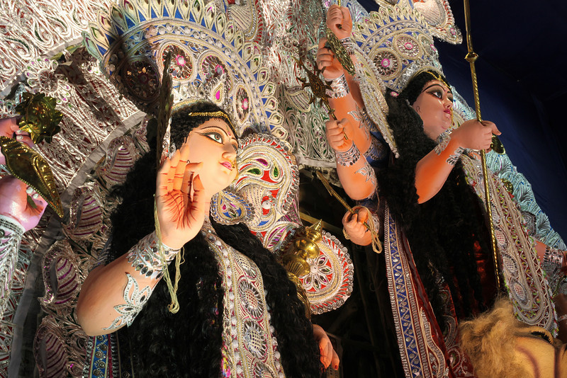 Durga Puja Short06.jpg