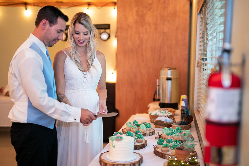 salmon-arm-wedding-photographer-3922.jpg