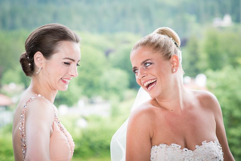 wedding_lizzy-patrick-46.jpg