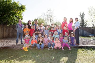 Alpine Montessori 2015-121-Edit