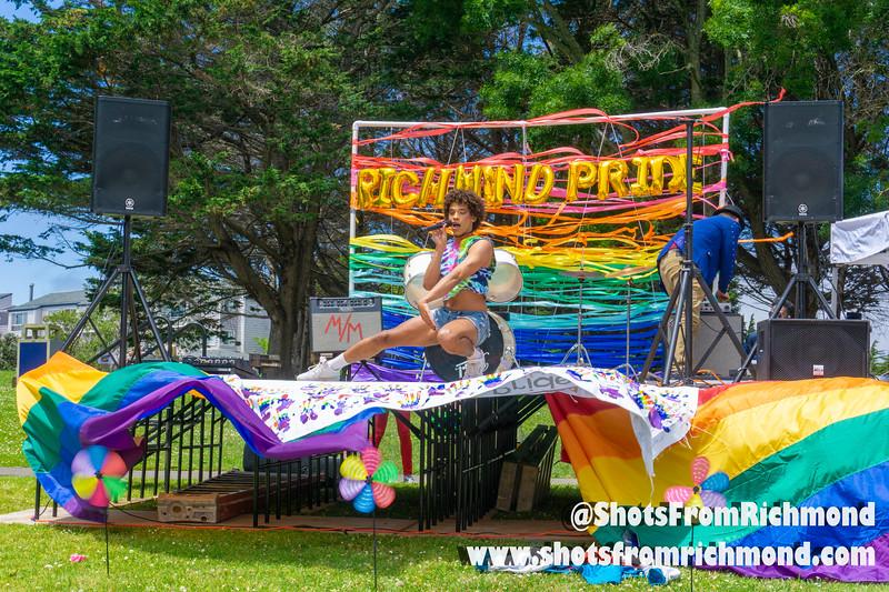 RichmondPride2019-237.jpg