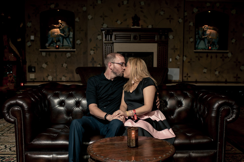 Houston Proposal Photography ~ Zach and Karen-1303.jpg