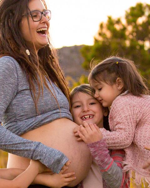 IMG_0178_Maternity.JPG