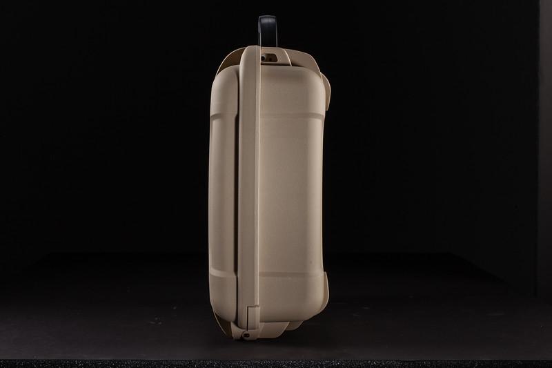 Hard-Case-145.jpg