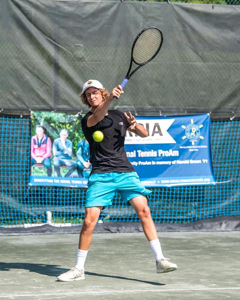 SPORTDAD_tennis_2558.jpg