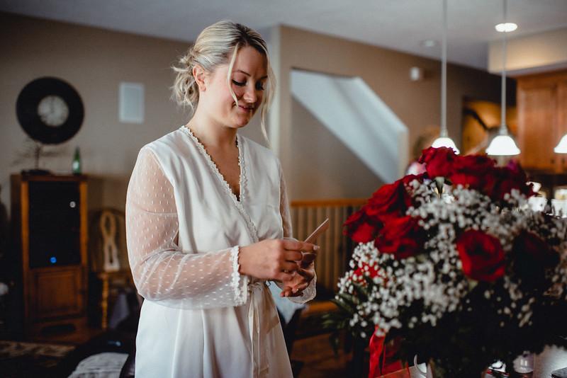Requiem Images - Luxury Boho Winter Mountain Intimate Wedding - Seven Springs - Laurel Highlands - Blake Holly -126.jpg