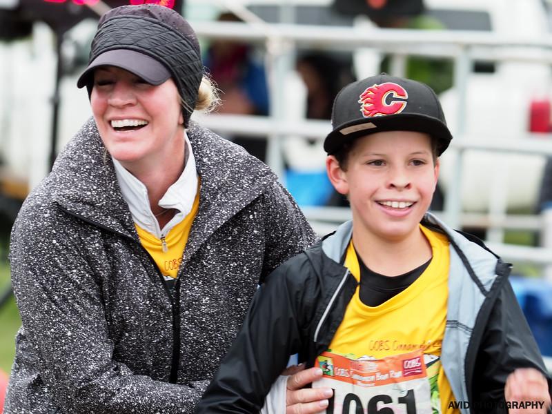 Millarville Marathon 2018 (569).jpg