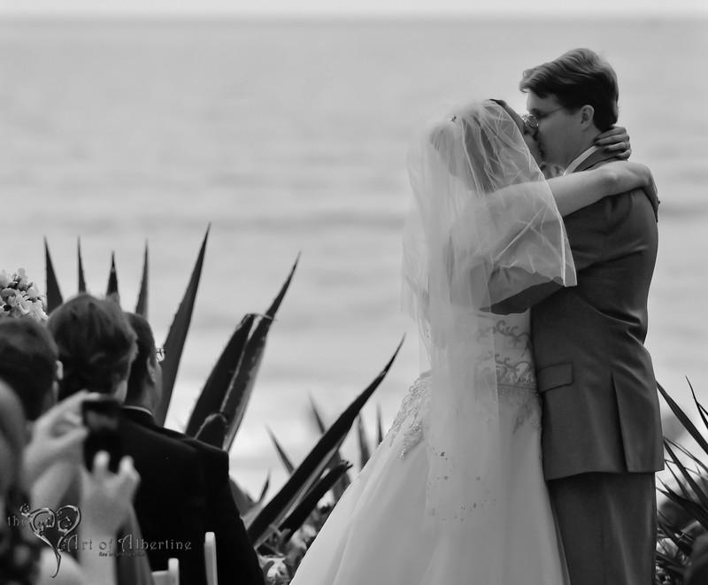 Laura & Sean Wedding-2421.jpg