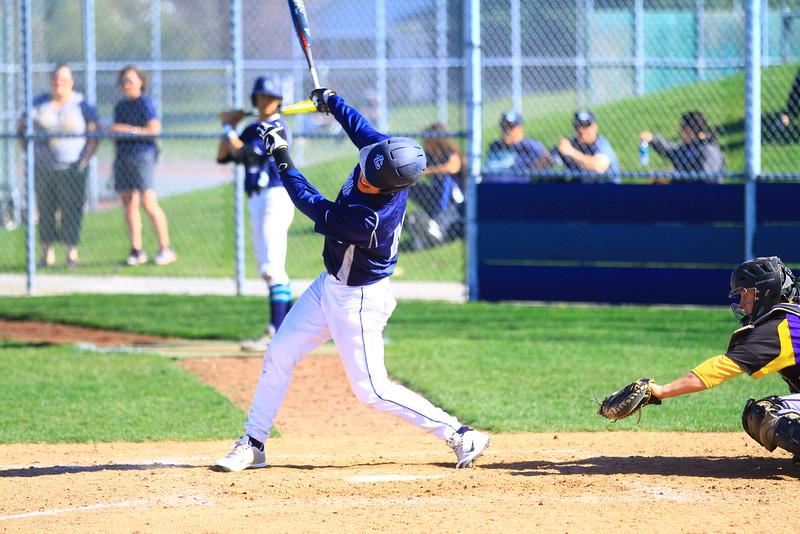 brandon baseball 2015-3356.jpg