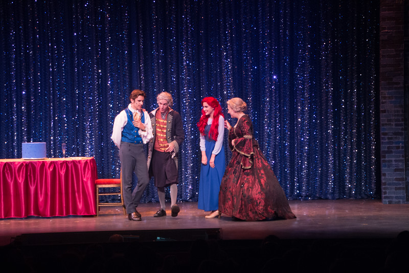 Gateway Little Mermaid 2018-318.jpg