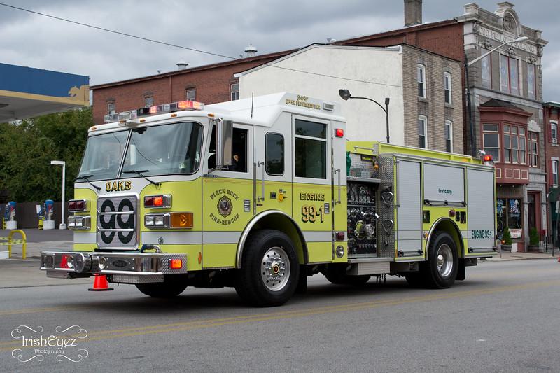 engine-99-1-black-rock-fire-company_8054236220_o.jpg