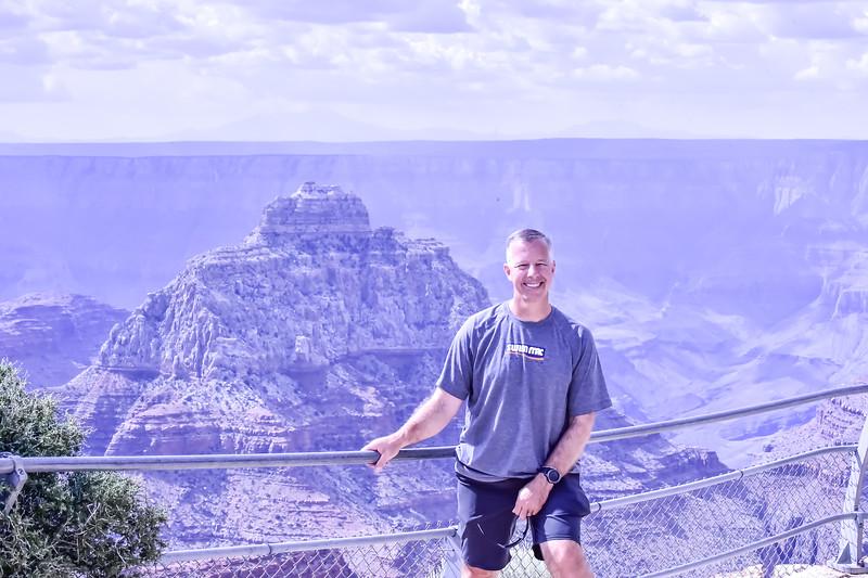 2019 Grand Canyon-275.jpg