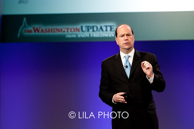 2011 - Part 2 - Tuesday - General Session