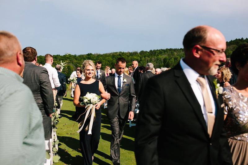 skylar_and_corey_tyoga_country_club_wedding_image-353.jpg