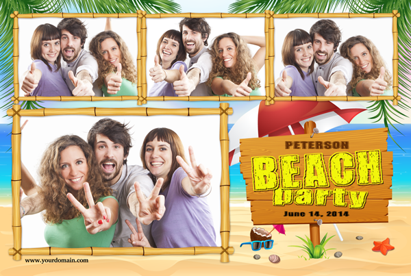 Beach Bash 6x4.png