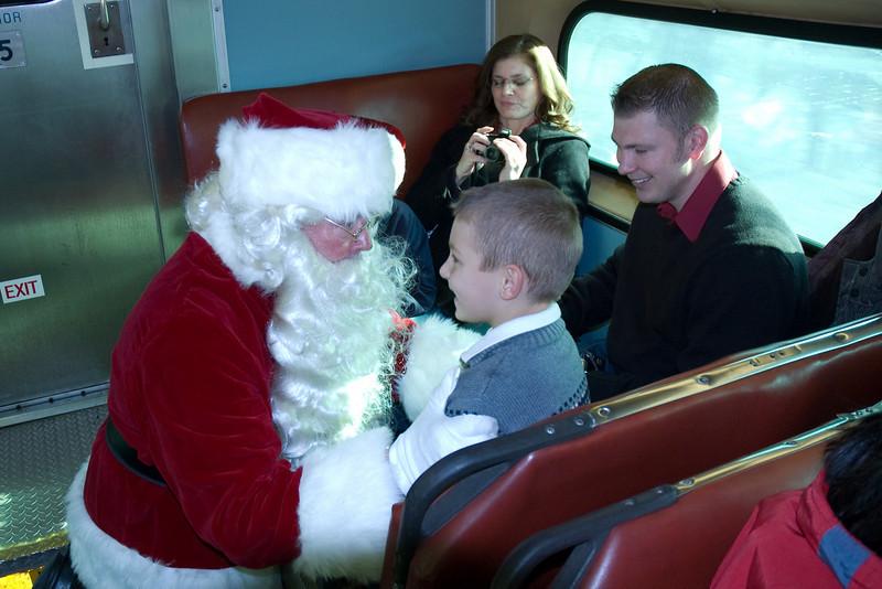 Santa with Nathan.jpg