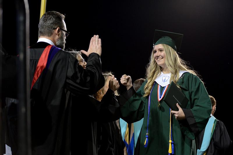 CPHS-Graduation-2021_018.jpg