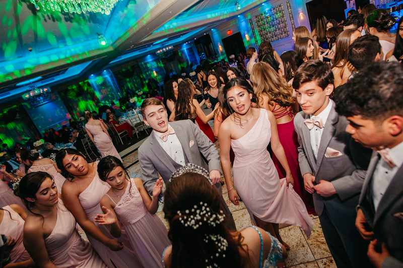 First Dance Images-575.jpg