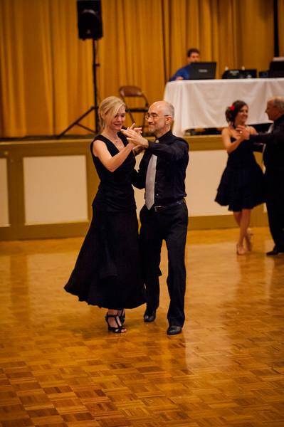 Dance_masters_2016_comp-0206.JPG