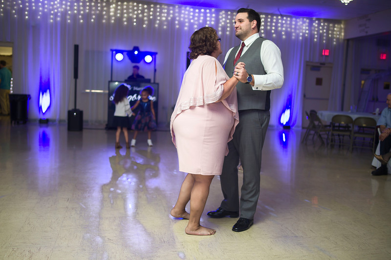 Marissa & Kyle Wedding (586).jpg