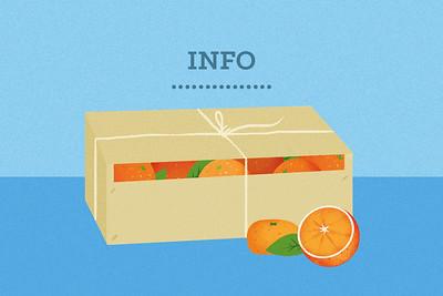 bags & boxes  en savoir +