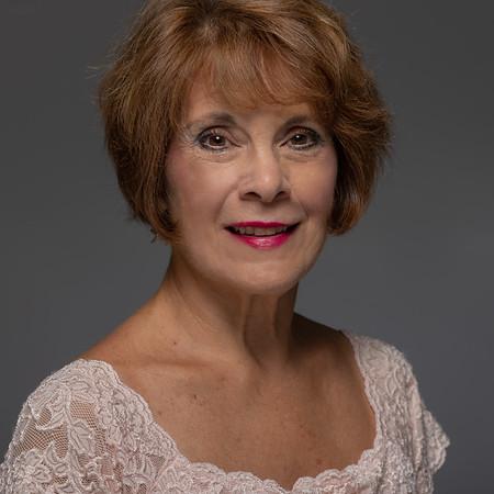 Miss Debra Orenstein