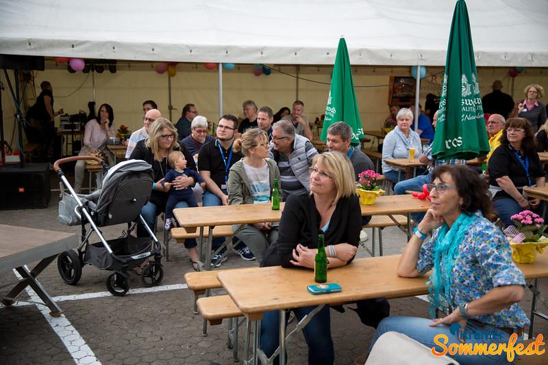 KITS Sommerfest 2016 (89).jpg