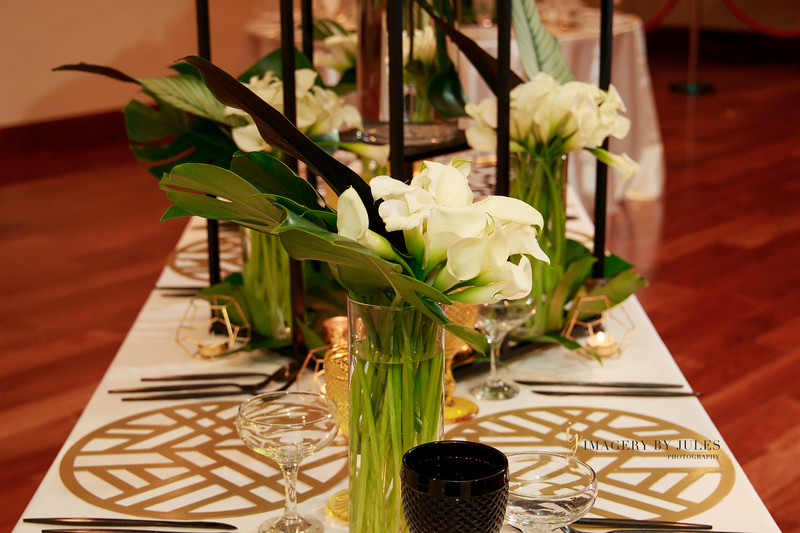 Luxury Designer Night-134.jpg
