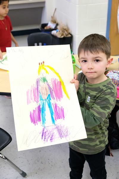 20181127 142 Kindergarten Grace Art.jpg