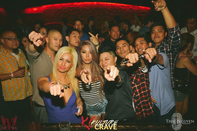Kulture Crave 5.15.14 HIN-97.jpg