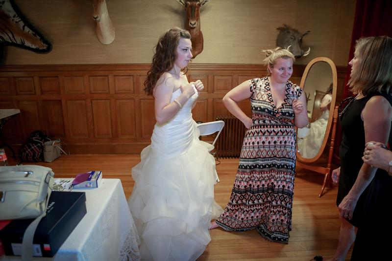 Pre Wedding Prep-155.jpg