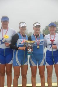 2016-9 Ö. Staats-Meisterschaften