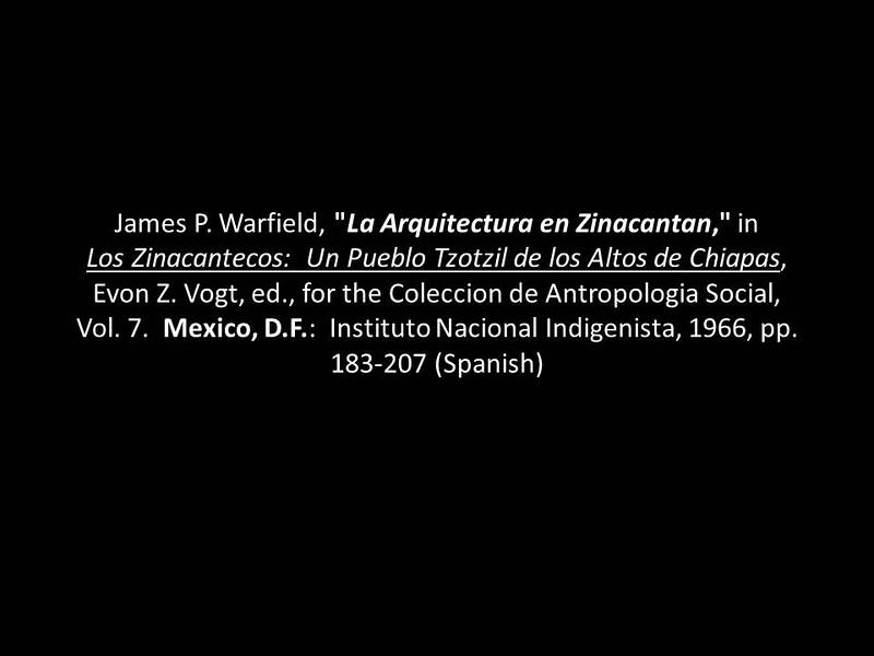 James P.jpg