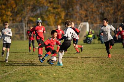 2019-10-26-RedDragons-Soccer