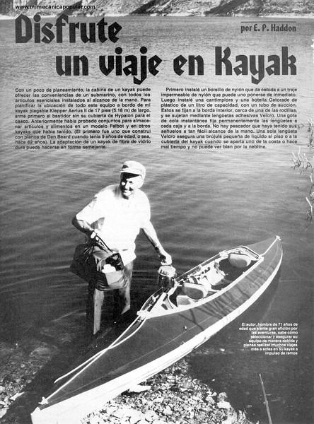 disfrute_un_viaje_en_kayak_noviembre_1980-01g.jpg