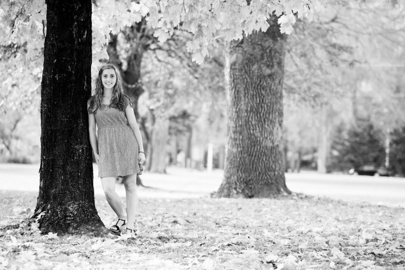 Hannah-037.jpg