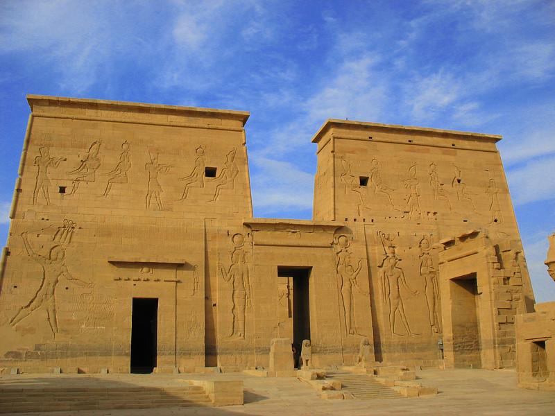 Egypt-175.jpg