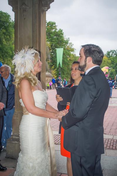 Jennifer & Michael - Central Park Wedding-12.jpg